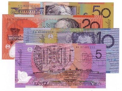 Money_australian_dollar_transfer