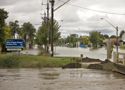 NSW_floods_Wagga_Wagga