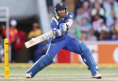 Sri_Lanka_v_Australia