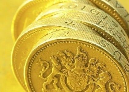 UK_pound_coins