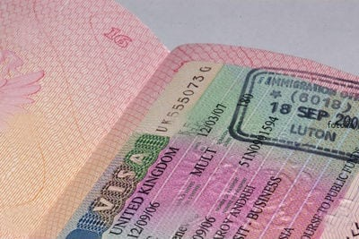 UK_visa_passport