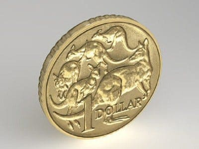 australian_dollar_coin_money_transfer