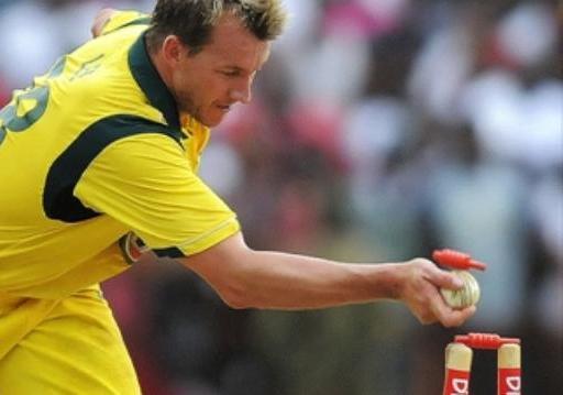 Australian cricket