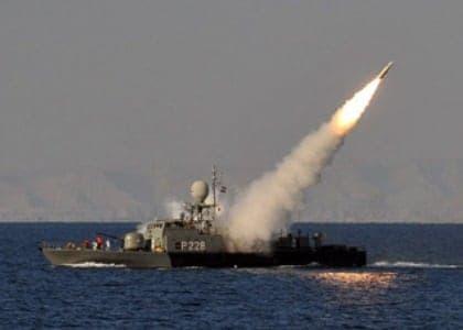 iran_missile_test