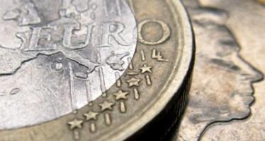 Australian Dollar and Sterling up on Greek bond swap optimism