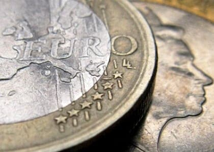 money_transfer_euro_coin