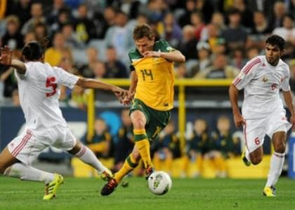 Socceroos_football_world_cup_preparations_to_play_Scotland