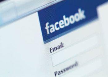 ADF Facebook