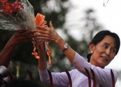 Aung_San_Suu_Kyi_election_Burma