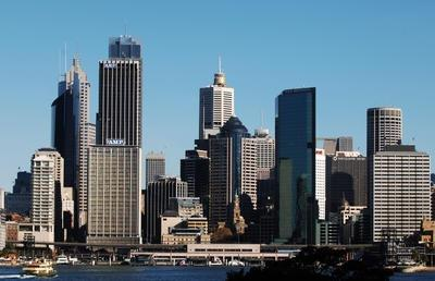 Move-To-Australia_sydney_skyline