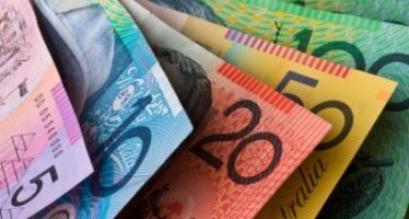 Australian bank accounts for your money