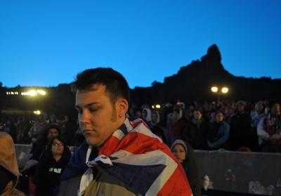 anzac_day_2012_gallipoli_australian