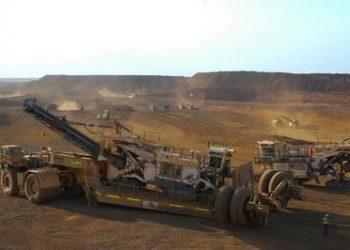 mining_jobs_Australia