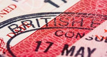 How to solve a problem like a UK visa?
