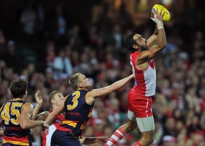 Adam_Goodes_Swans_v_Crows_AFL