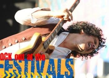 Music_festivals_2012_rock_out