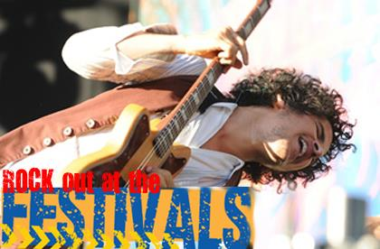 Music_festivals_2012_rock_out