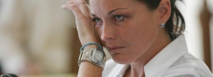 Indonesia cops to examine Schapelle Corby television programme