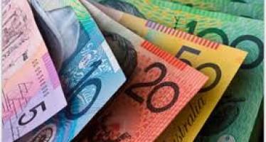 Preview of next week's Australian economic data