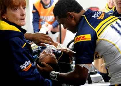 brumbies-lealiifano-injured