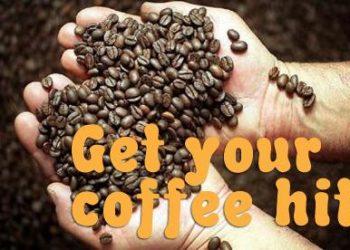 coffee_london_list