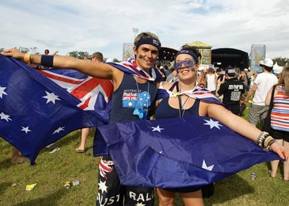music_festivals_australian_uk_listings
