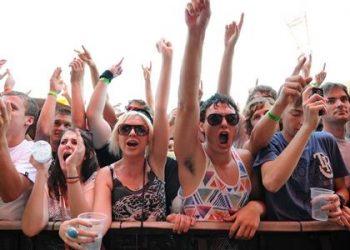 music_festivals_britain_uk_listings_2