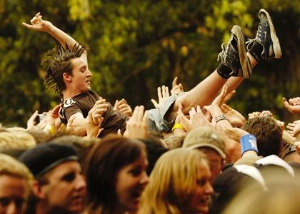 music_festivals_london_listings