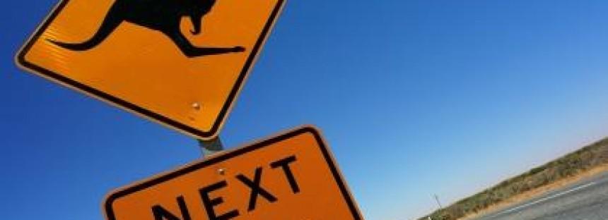 Australia ups migration intake to fill skills gaps and launches Skillselect