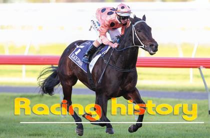 Black_Caviar_Royal_Ascot_Preview_history