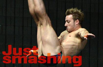Diving_Matthew_Mitcham_London_Olympics_Australia_crop