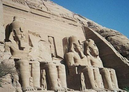 Egypt_Abu_Simbel_Tempel_Ramses_II