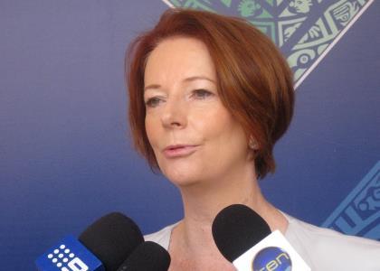 Gillard_G20_June2012