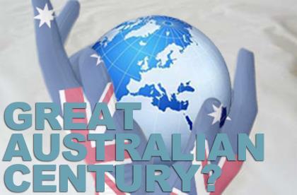 Great_Australian_Century