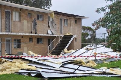 Perth_storms_June2012