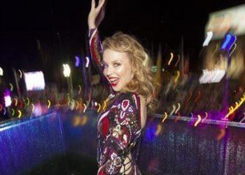 Queen_Jubilee_Kylie_Minogue