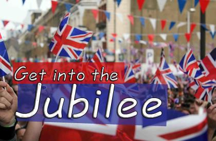 Queen_Jubilee_events_in_London