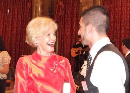 Quentin_Bryce_governor_General_Queensland_Day_London