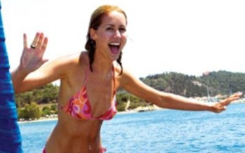 Top travel deals: Europe and Turkey sailing
