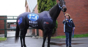 Black Caviar a class above, even at Royal Ascot