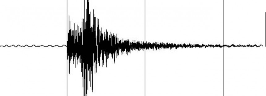 Melbourne rocked by Australian earthquake