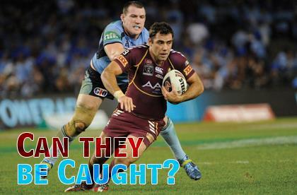 State_of_Origin_rugby_league_2012
