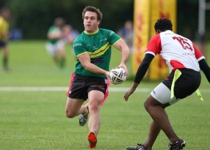 try_tag_rugby_london_australia