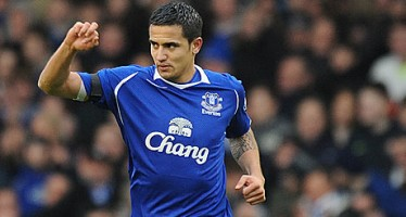 Tim Cahill going to New York but Aussie return unrealistic: Slater