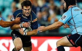 Brumbies to outlast Super Rugby rivals