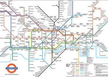 Tube Talk