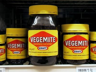 Australian Vegemite ingredient may fight superbugs