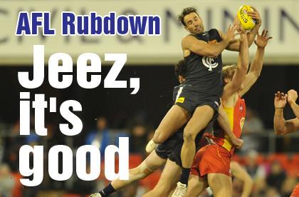 AFL-Rubdown-Jeez-its-good.