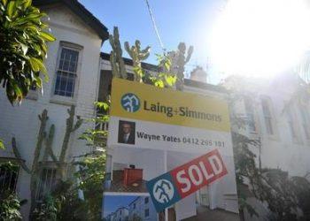 Australia_buy_a_home_property_market