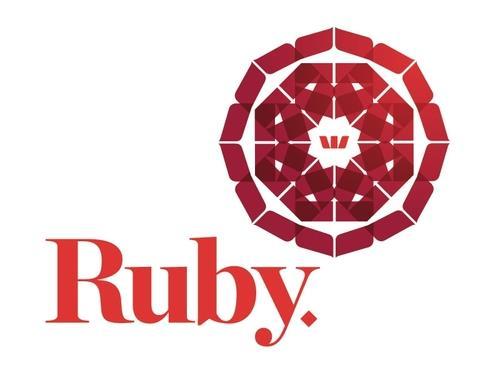 Ruby UK Logo